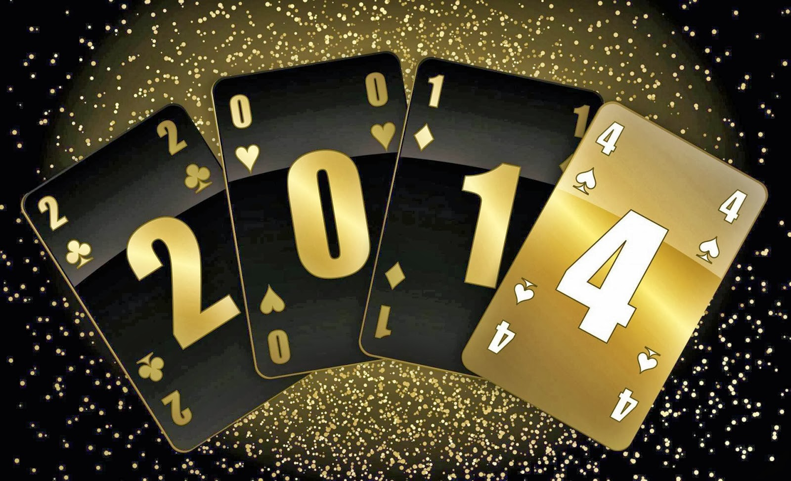 Happy New Year 2014 Greeting Cards Images Wallpapers Pictures HD.6 Greeting For New Year In Hindi 2014