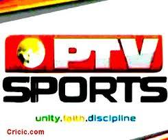 Punjab TV, PTV Sports, PTV News, PTV Global UK, Europe, PTV