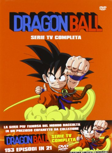 archivos-link-de-mega-series-latino-dragon-ball-bola-de-dragn-serie-de-tv-1986-dvdrip-latino-archivos-link-de-mega-series-latino
