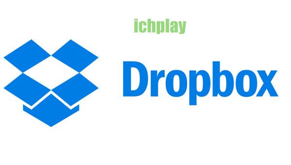 Tải DropBox 48.4.58 Cho PC Win 10, 7, 8, 8.1 miễn phí mới nhất 2018 a