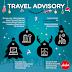 AirAsia Travel Advisory eases holiday experience