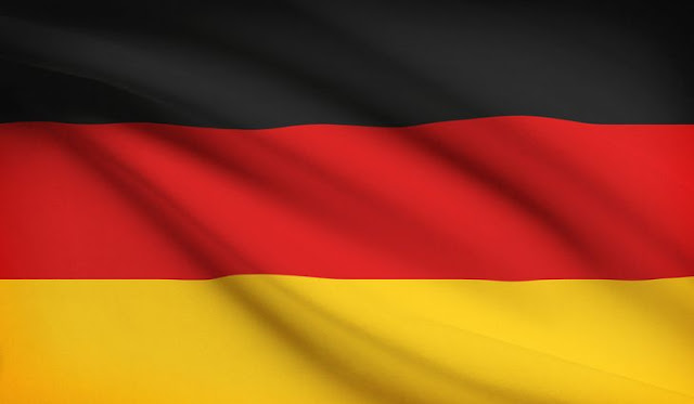 German iptv