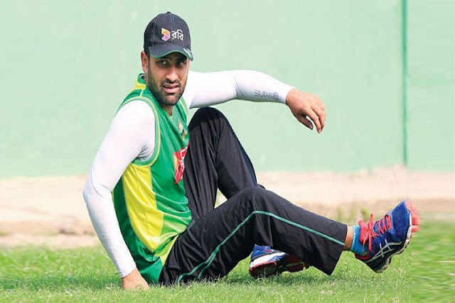 Tamim-out-of-the-field-for-one-and-a-half-months
