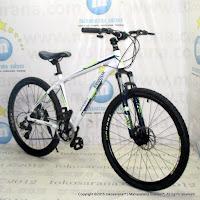 Sepeda Gunung Reebok Chameleon Sport Z 26 Inci