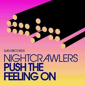 push the feeling ringtone s