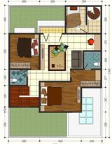 layout-kemuning-lt-2.jpg