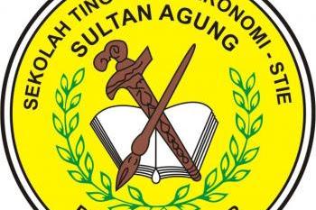 Pendaftaran Mahasiswa Baru (STIE Sultan Agung) 2021-2022