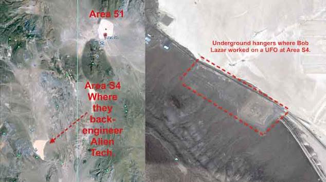 area 51 s4