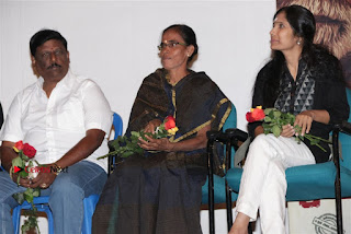 Oru Naal Tamil Short Film Launch Stills  0049.jpg