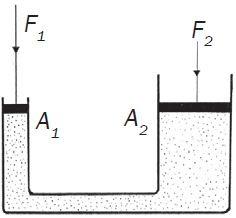 Cara kerja rem hidrolik sepeda motor