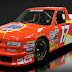 Buy This NASCAR Racing Truck, Drive It On Public Streets