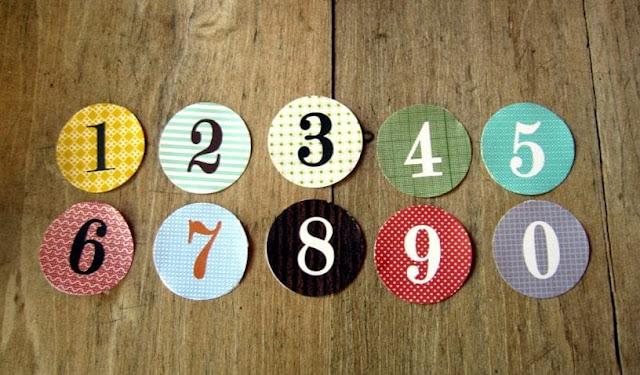 significado-del-numero-13