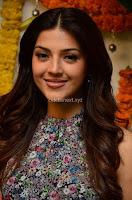 Actress Mehreen Kaur Latest 2017 Po Stills14 ~  Exclusive Celebrities Galleries.jpg