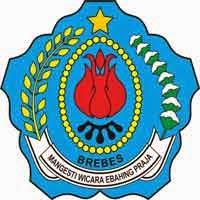 Gambar untuk Hasil Tes Kompetensi Dasar (TKD) CAT CPNS 2014 Kabupaten Brebes