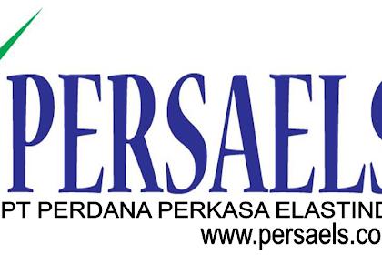Lowongan Kerja Pekanbaru : PT. Persaels Februari 2017