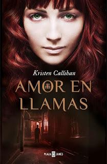 http://4.bp.blogspot.com/-Puoffc39sPo/UqCIXymKgOI/AAAAAAAAKvo/1vORCKclLW0/s1600/unademagiaporfavor-novedad-novela-romantica-adulta-octubre-2013-plazajanes-amor-en-llamas-kristen-callihan-portada.jpg