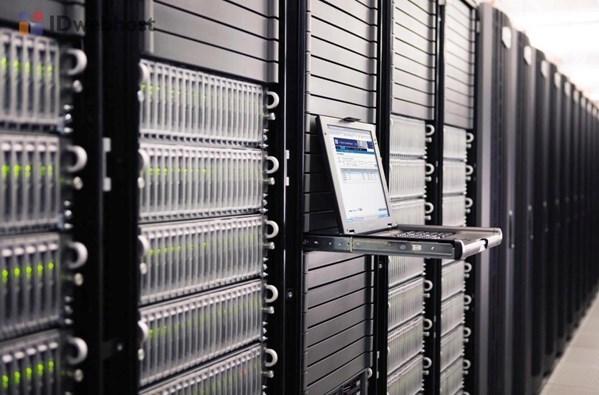 Dedicated Server, Pengertian dan Manfaatnya