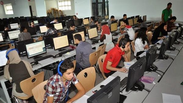 الان قائمة اسماء الكليات المتبقية لتنسيق المرحلة الثالثة للقبول في الجامعات 2017 والحد الأدنى لتنسيق المرحلة الثالثة 50% علمي وادبي