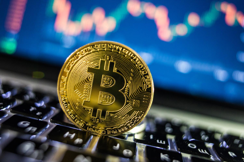 Harga Bitcoin Tembus 74 Juta, Ayo Tambang Bitcoin Menggunakan Adsense