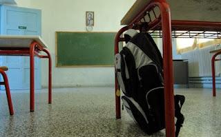 """Στο τέλος της βδομάδας η απόφαση για τη """"λευκή εβδομάδα"""" στα σχολεία"""