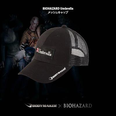 http://www.shopncsx.com/biohazardbw.aspx