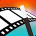 تحميل تطبيق Movie Maker على أندرويد و iOS