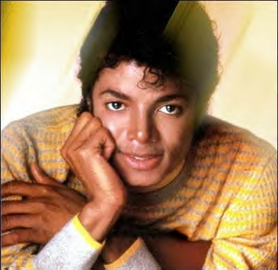 WorldWide Michael Jackson Fans: Michael Jackson Albums List(1972-2009)