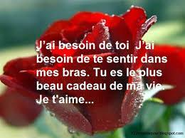Poème Amour Poésie Et Citations 2019 Texte Damour Doux