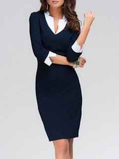 https://www.chicgostyle.com/collections/bodycon-dresses/products/c37ea7f882ee