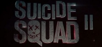 Suicide Squad 2 Movie