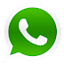 تحميل برنامج واتس اب القديم قبل التحديث - تطبيق الواتساب نسخة قديمة WhatsApp