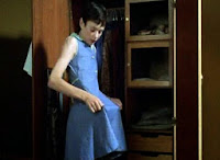 Billy Elliot, película 1