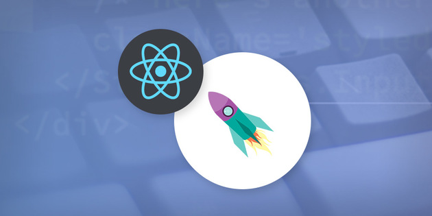ReactJS Programming Bootcamp - 8 Online Courses