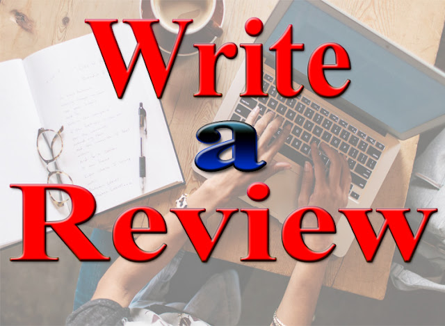 ways to get paid to write reviews
