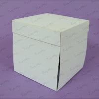 http://przydasiepasjonatypl.shoparena.pl/pl/p/Exploding-Box-10-cm-baza/1592