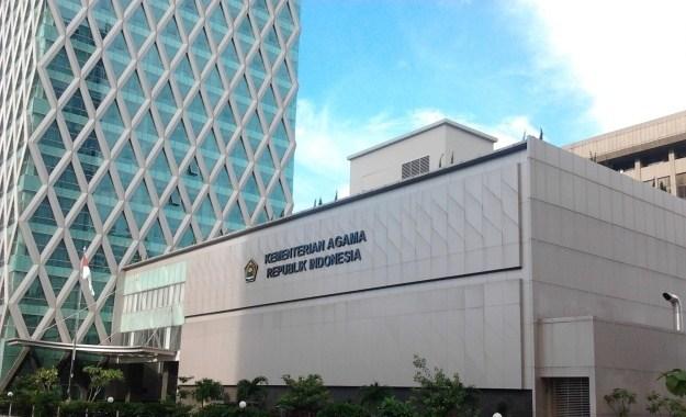 Proyek Cleaning Service Kemenag Berpotensi Rugikan Negara Rp 723 Juta