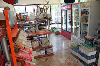 4 Hal yang Harus Diperhatikan dalam Bisnis Retailer