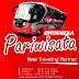 Bus Bhinneka Pariwisata Bandung Cirebon Bekasi Murah
