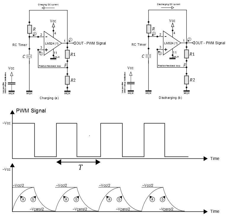 ritchie blackmore wiring diagrams