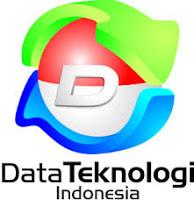 Lowongan Kerja PT Data Teknologi Indonesia Yogyakarta Terbaru di Bulan Desember 2016