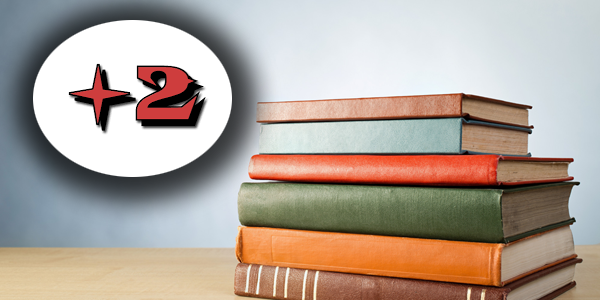 Plus Two (+2) SCERT Text Books | HSSLiVE IN