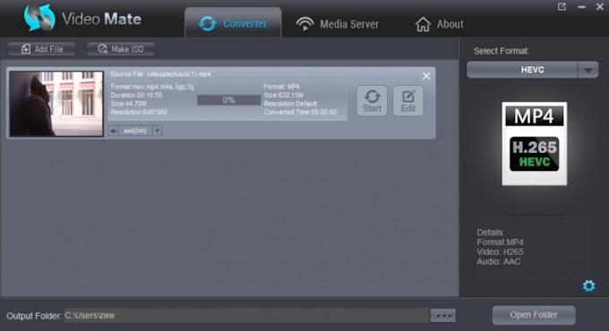 Videomate 3.6.1 Free Full Key