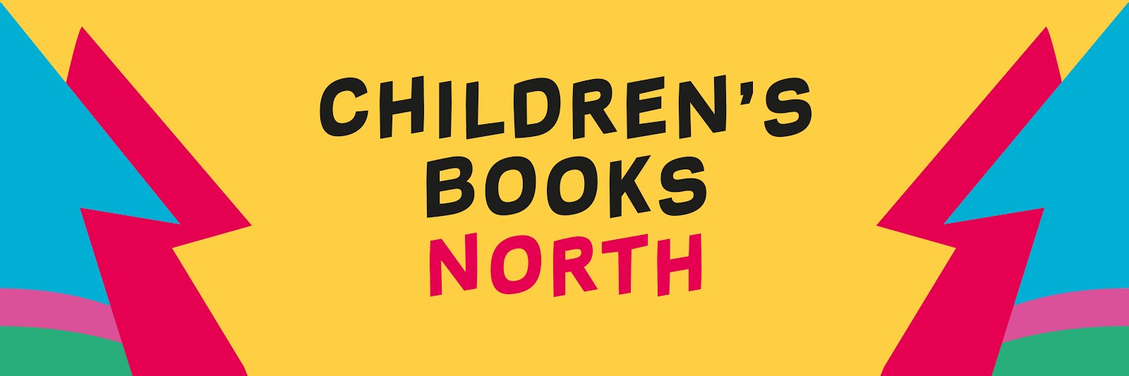 Children's Books North