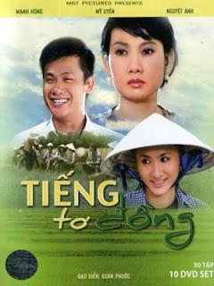 Tiếng Tơ Đồng - Tieng To Dong