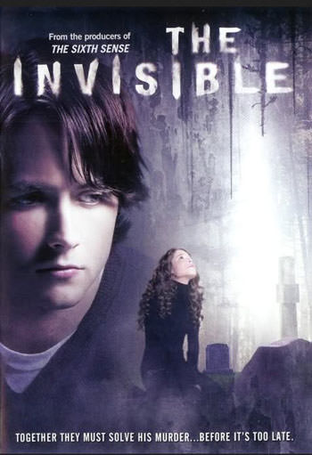 THE INVISIBLE 2007 Dual Audio