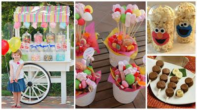 mesa-de-dulces-cumpleaños
