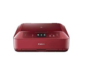 canon-pixma-mg7740-driver-printer