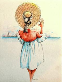 https://c-f-legette.pixels.com/featured/blue-dress-on-the-coast-c-f-legette.html