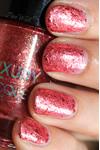 http://fioswelt.blogspot.de/2014/03/review-noch-mehr-luxury-lackers-teil-2.html