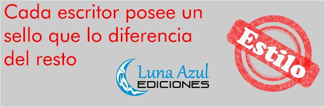 Luna Azul Ediciones, Consejos, Escritores Venezolanos